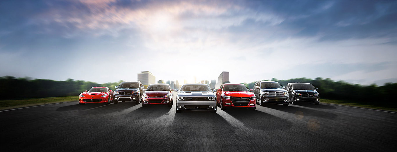 mopar vehicle protection extended warranties from 2016. Cars Review. Best American Auto & Cars Review